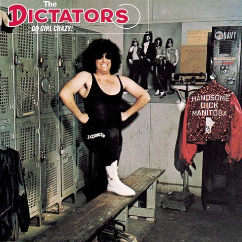 Discos favoritos de PUNK Punk-rock-dictators-1606333727
