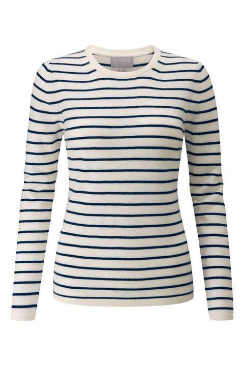Clothing, Long-sleeved t-shirt, Sleeve, T-shirt, Outerwear, Sweater, Top, Neck,