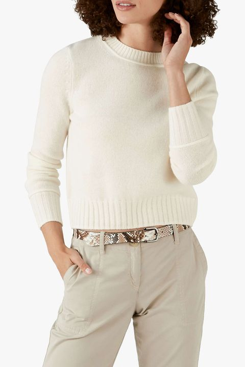 cashmere jumpers sale