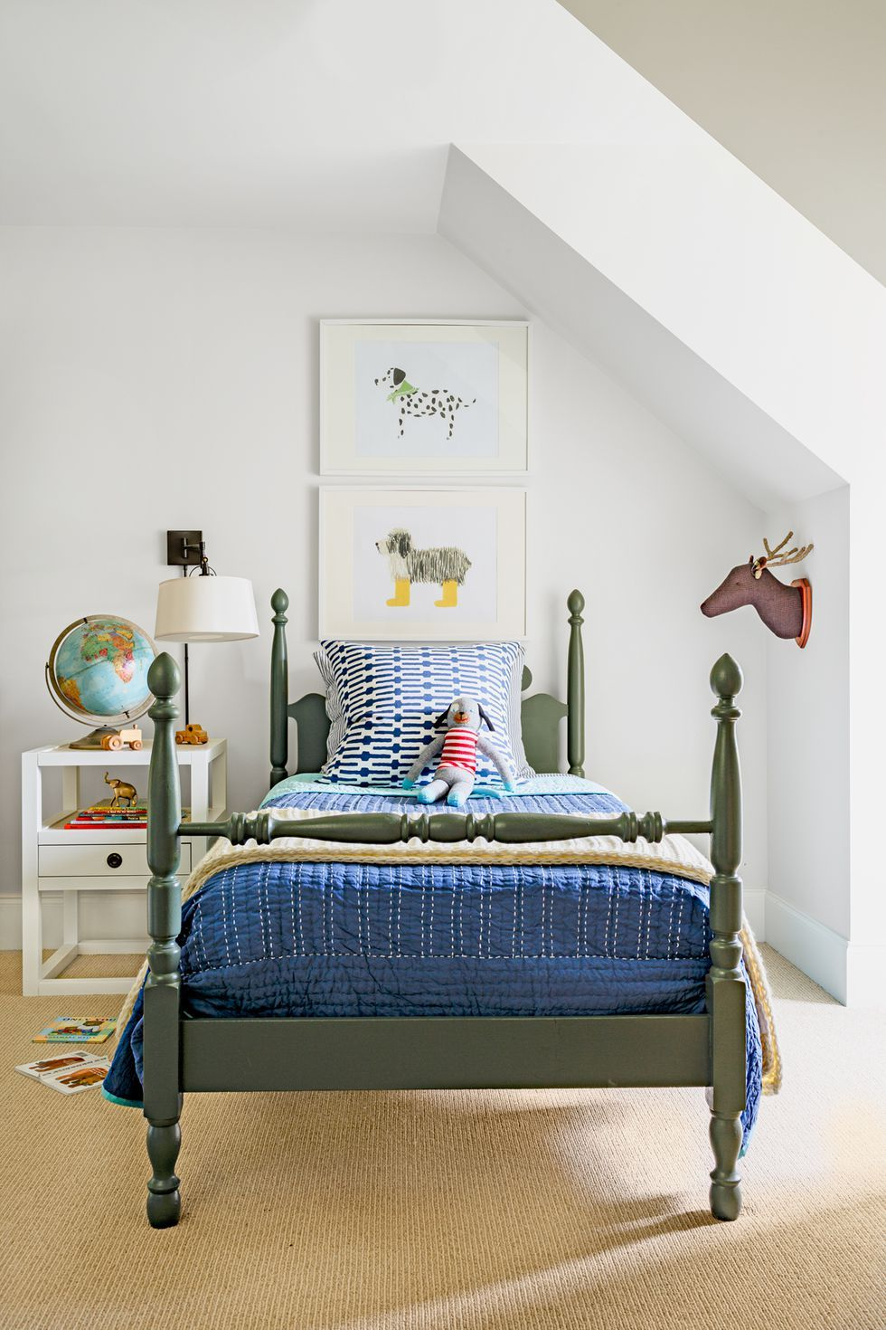 25 cool kids\u0027 room ideas how to decorate a child\u0027s bedroomCountry Kids Room Ideas #11