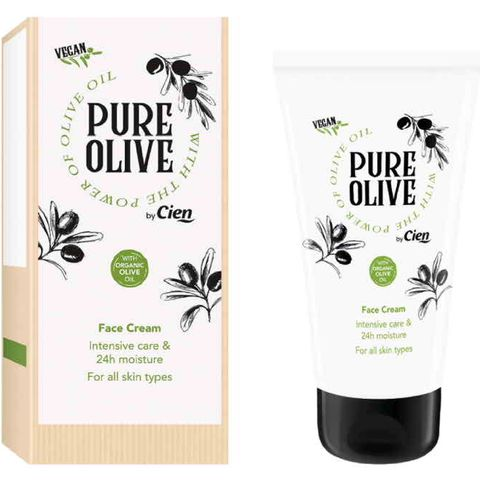 lidl launches new vegan skincare range   and everything is £199