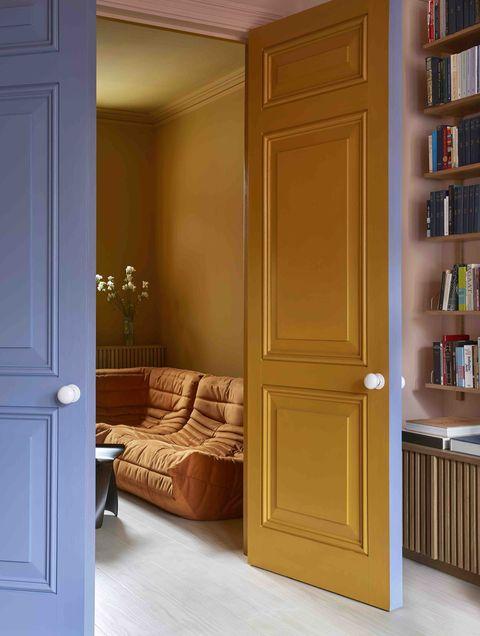 photography margaret de lange styling kirsten visdal colour design koi farge studio