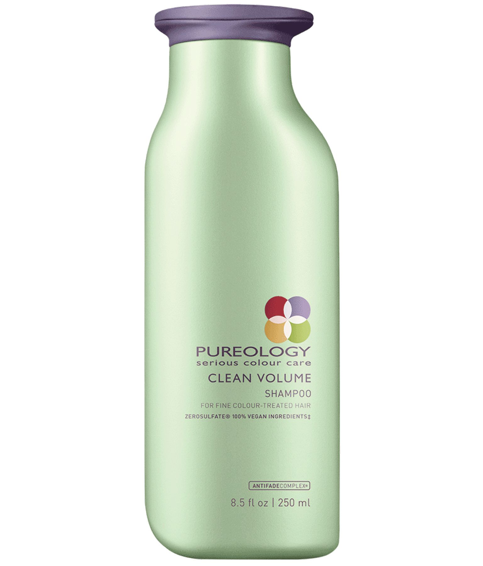 Best Shampoo For Fine Hair 2018 I Tried Them All So You Dont