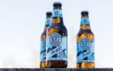 Bottle, Beer, Drink, Beer bottle, Product, Alcoholic beverage, Glass bottle, Alcohol, Distilled beverage, Liqueur,