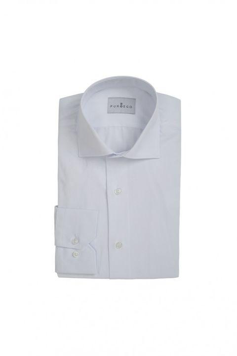 camisa, puroego, camisa puroego, boda, pantalones cortos