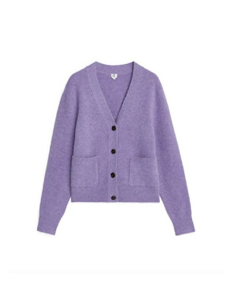best cardigans to buy