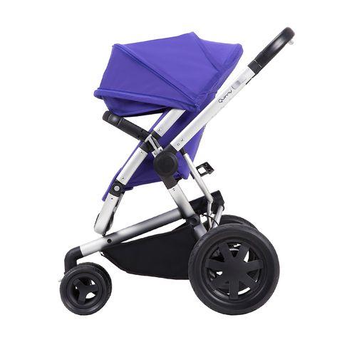 10 Best Baby Strollers Of 2018 Baby Stroller Reviews
