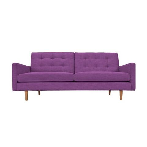 Incredible 20 Best Purple Sofas Beautiful Purple Couches To Buy Beatyapartments Chair Design Images Beatyapartmentscom