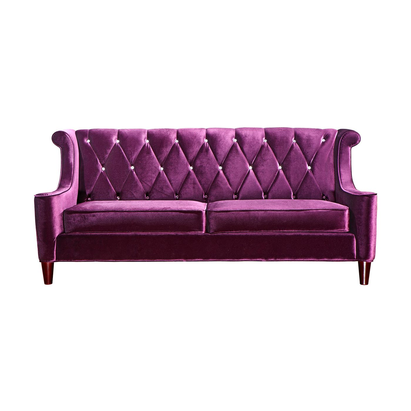 Remarkable 20 Best Purple Sofas Beautiful Purple Couches To Buy Beatyapartments Chair Design Images Beatyapartmentscom