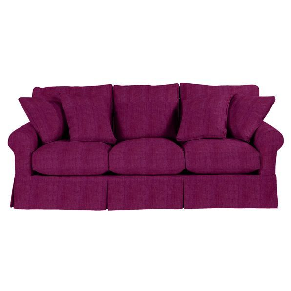 20 Best Purple Sofas Purple Furniture