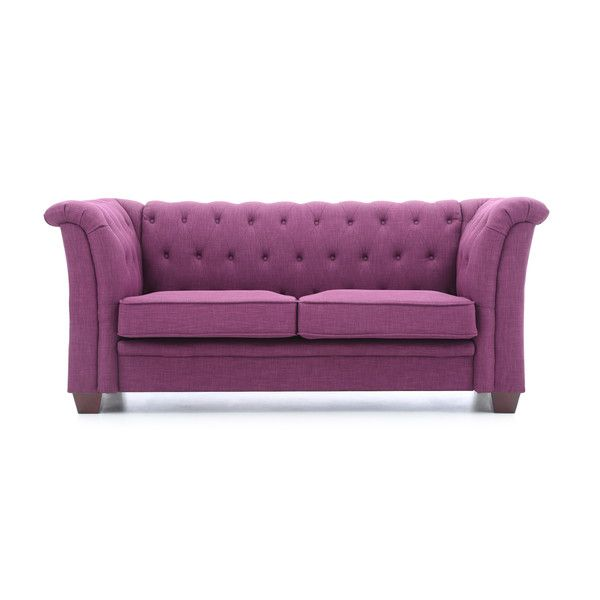 Superb 20 Best Purple Sofas Beautiful Purple Couches To Buy Gmtry Best Dining Table And Chair Ideas Images Gmtryco