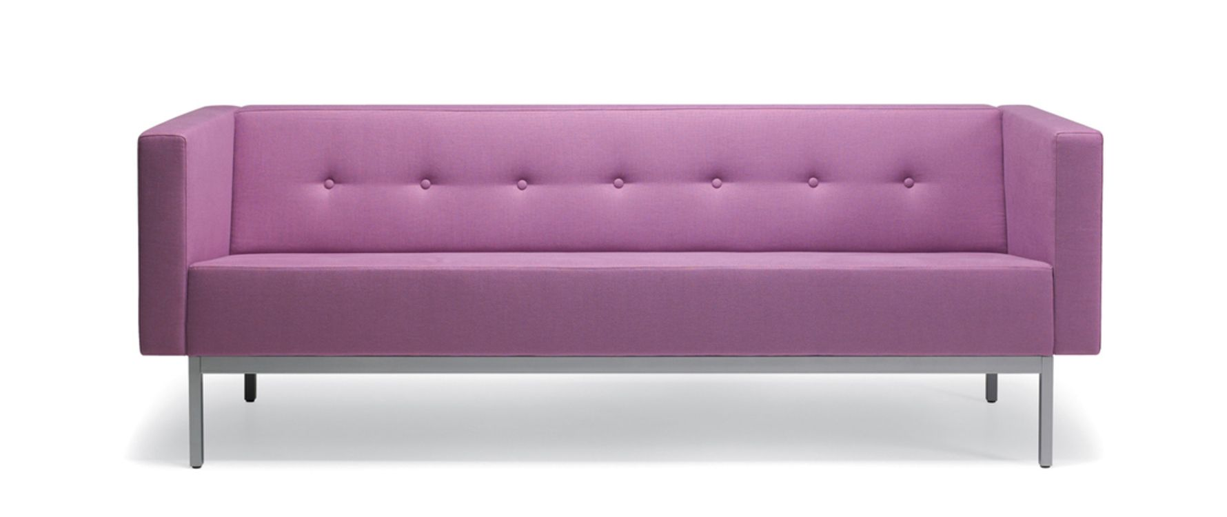 Purple CouchPurple Sofas You Ll Love Wayfair