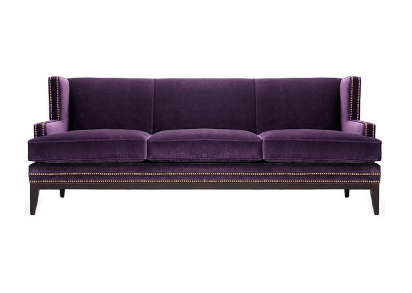 purple furniture. Purple Furniture Y