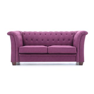 Superb 20 Best Purple Sofas Beautiful Purple Couches To Buy Ibusinesslaw Wood Chair Design Ideas Ibusinesslaworg