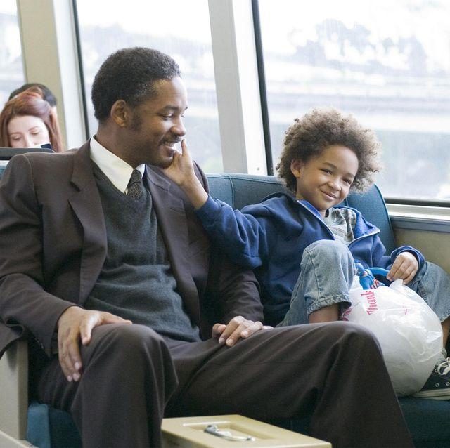 Transport, White-collar worker, Sitting, Passenger, Businessperson, Event, Conversation, Tourism,