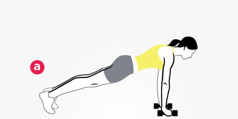 pushup-position-row.jpg