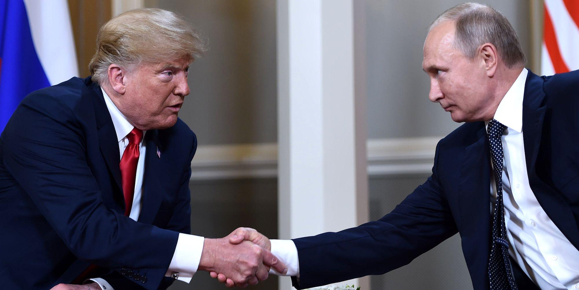FINLAND-US-RUSSIA-POLITICS-DIPLOMACY-SUMMIT