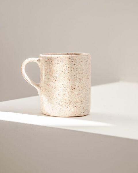 putzy ceramics