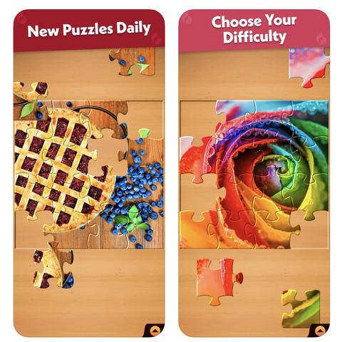 puzzle-apps-jigsaw-puzzle