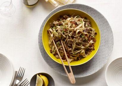 sicilian-pasta