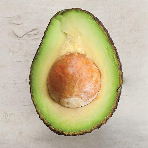 Green, Food, Ingredient, Produce, Vegan nutrition, Fruit, Whole food, Natural foods, Macro photography, Staple food,