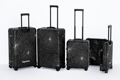 Suitcase, Product, Hand luggage, Baggage, Rolling, Luggage and bags, Bag, Wheel, Metal, Leather,