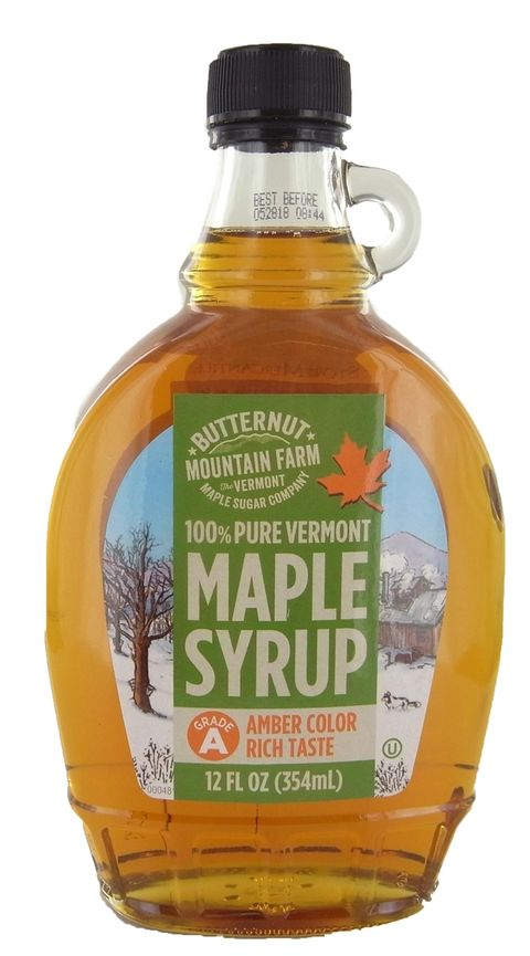 Maple syrup, Bottle, Drink, Liqueur, Ingredient, Whisky, Honey, Syrup, Sauces, Condiment,