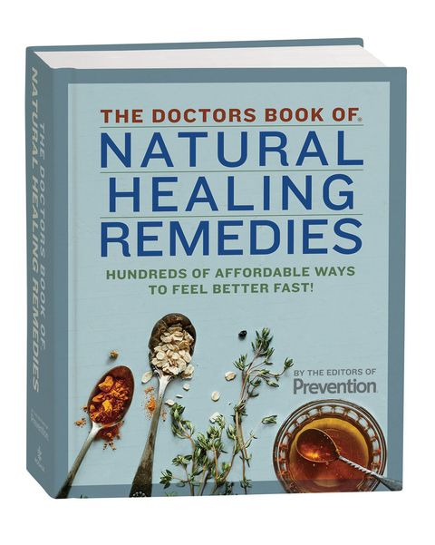 remedies book movies doctors the of food