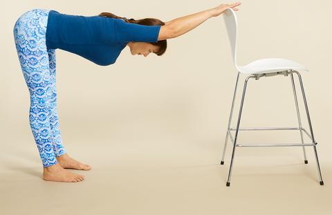 Phenomenal Calf Stretches Calf Workouts For Runners Creativecarmelina Interior Chair Design Creativecarmelinacom