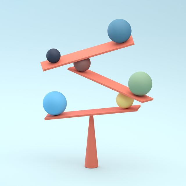 jenga game isometric digital concept