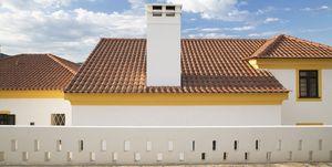 Quinta da Côrte, Valle del Douro, Portogallo – casa colonica / hotel