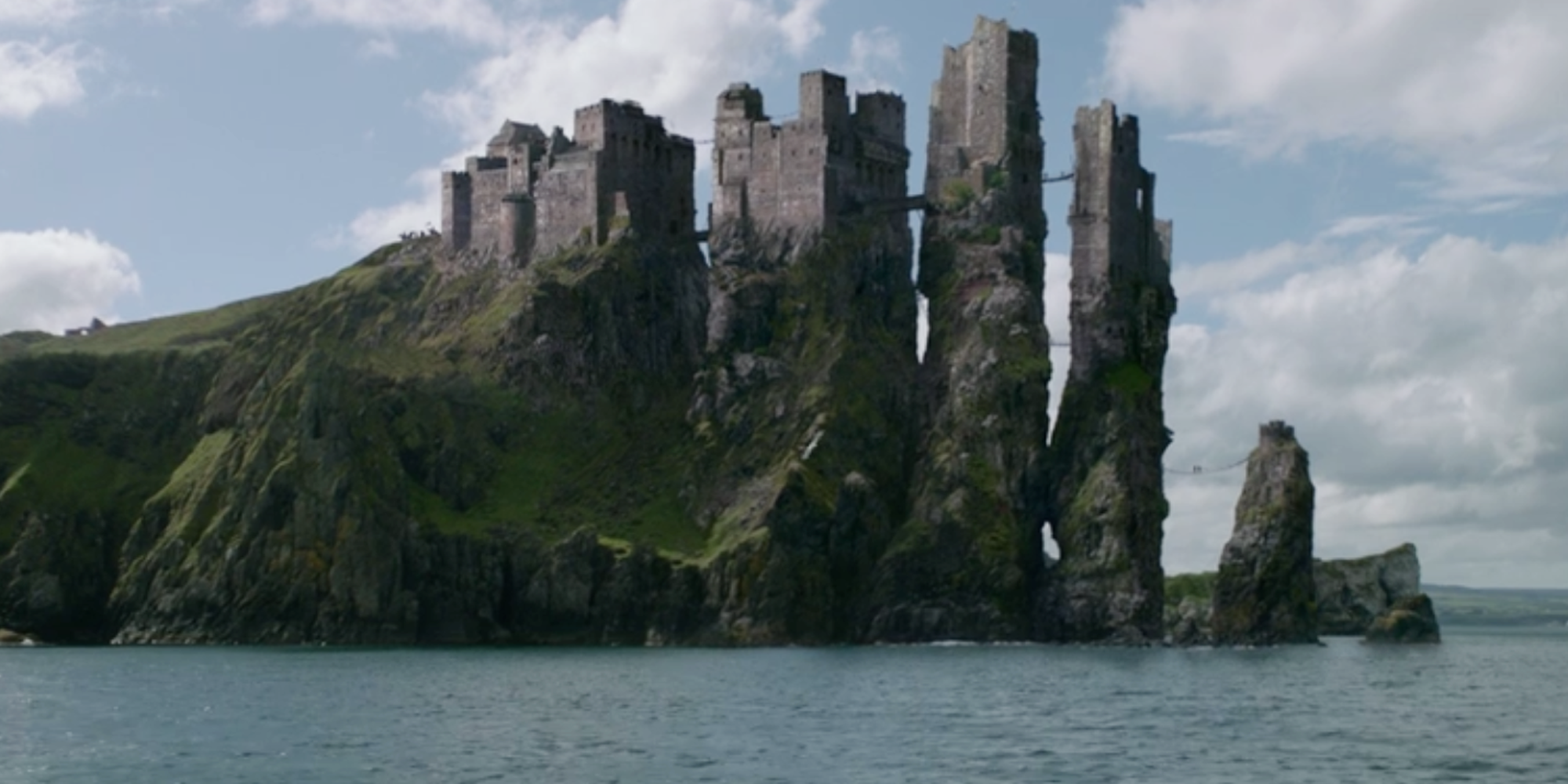 Best Castles On Game Of Thrones Game Of Thrones Castle