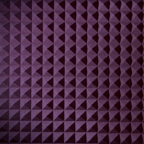 how to soundproof a room, soundproofed room