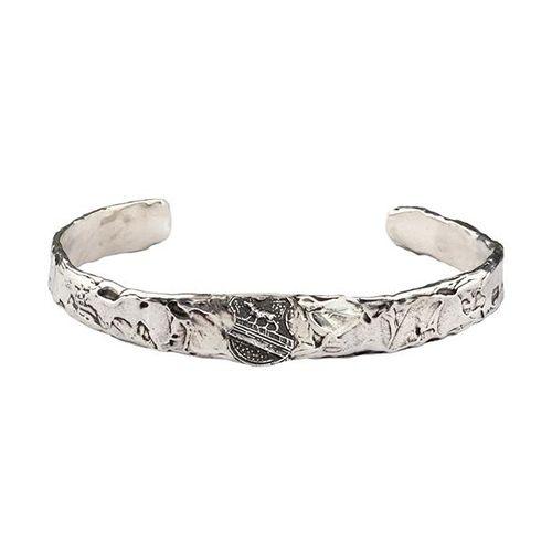 c2558f98318 10 Best Men's Bracelets to Wear in 2018 - Cool Bracelets for Men