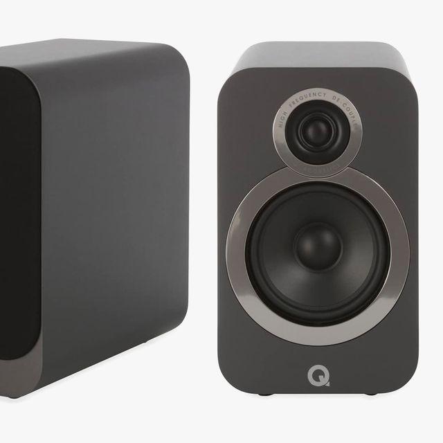 q acoustics deal