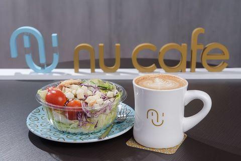 Food, Cup, Cup, Dish, Cuisine, Ingredient, Drink, Serveware, Coffee cup, Teacup,