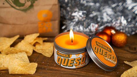 Candle, Lighting, Wax, Interior design,