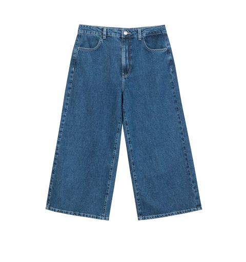 Denim, Jeans, Clothing, Pocket, Blue, Textile, Shorts, Trousers, Button,