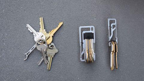 Key, Fashion accessory,