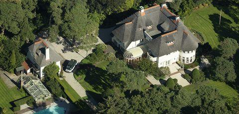 Villa de Ransuil