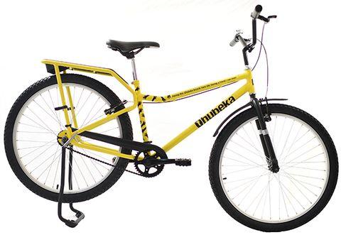 Land vehicle, Bicycle, Bicycle wheel, Bicycle frame, Bicycle part, Vehicle, Bicycle tire, Bicycle stem, Spoke, Bicycle fork,
