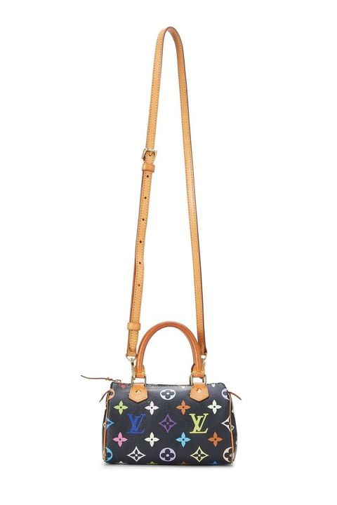 Bag, Handbag, Shoulder bag, Yellow, Fashion accessory, Brown, Material property, Satchel, Luggage and bags, Leather,