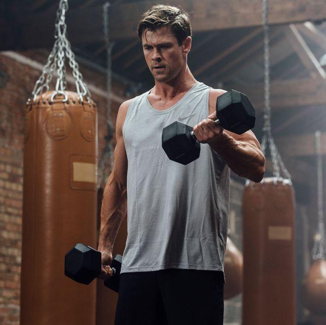 Human body, Standing, Cylinder, Active shirt, Bottle,