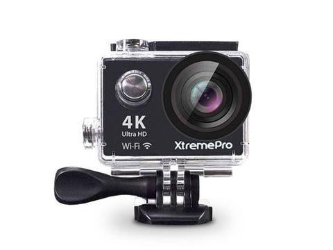 Camera, Cameras & optics, Point-and-shoot camera, Camera accessory, Digital camera, Product, Camera lens, Lens, Photography, Material property,