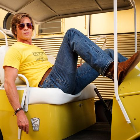 Motor vehicle, Yellow, Vehicle, Automotive design, Car, Transport, Leg, Classic, Vehicle door, Photography,