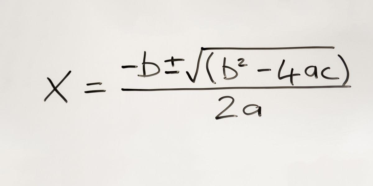 quadratic 1575672450 jpg?crop=1xw:1xh;center,top&resize=1200:*.'