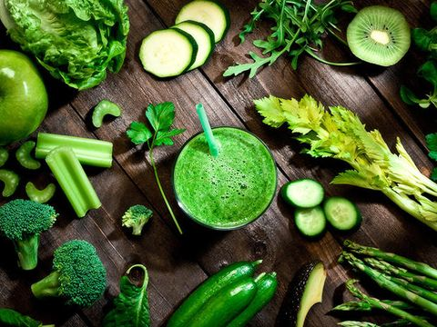 Green, Plant, Vegetable, Food, Herb, Leaf vegetable, Vegetarian food, Cruciferous vegetables, Produce, Cucumis,