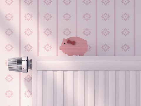 Product, Pink, Wall, Pattern, Peach, Lavender, Purple, Interior design, Rectangle, Wallpaper,