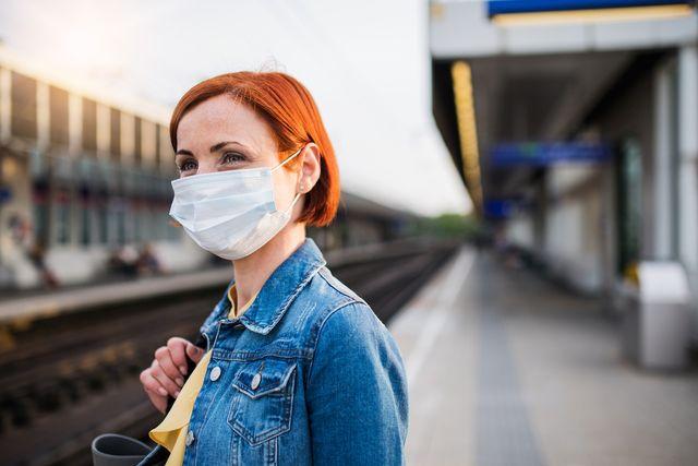 come trovare lavoro durante la pandemia