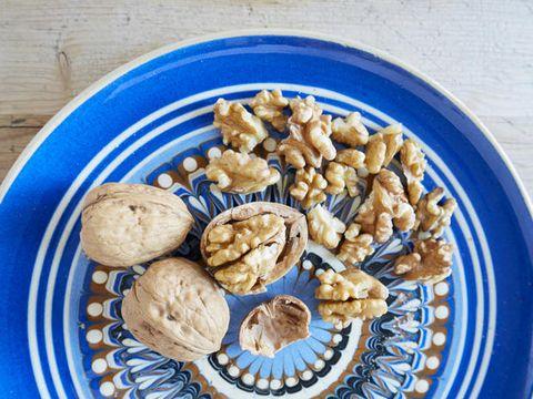 Dish, Food, Cuisine, Ingredient, Snack, Cookie, Cookies and crackers, Produce, Nut, Dessert,